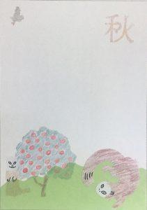 Shin_IKUTAの作品
